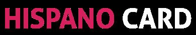 HispanoCard